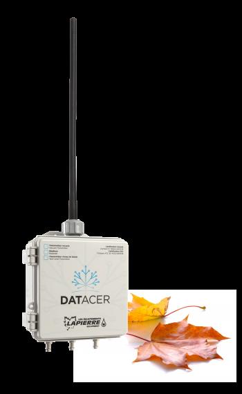 Radio_datacer